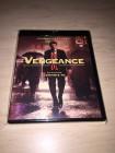 Vengeance - Blu-ray - Johnnie To