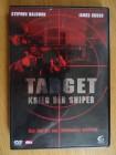 Target - Krieg der Sniper - uncut