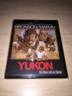 Yukon - Ein Mann wird zur Bestie - Blu-ray - Charles Bronson