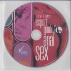Vivid -Tristan Taorminos Expert guide to anal sex (RAR!)