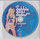 Vivid - Debbie does Dallas ...again (120 min./mit Cassidey)