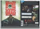 Tom Savini Night of the Living Dead Mediabook Limited 750