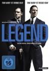 Legend ( Tom Hardy ) ( Neu 2016 )