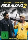Ride Along 2 - Next Level Miami ( Ice Cube ) ( Neu 2016 )