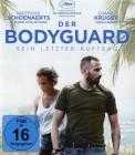 Der Bodyguard - Sein letzter Auftrag ( Neu 2016 )