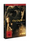 The Crow III: T�dliche Erl�sung (Uncut)