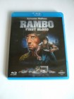 Rarit�t: Rambo 1 - First Blood