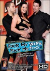 wanna fuck my wife gotta fuck me too 4 DVD