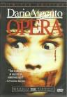 Dario Argento - Opera (Terror in der Oper)