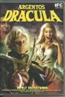 Dario Argento - Dracula