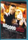 No Good Deed DVD Samuel L. Jackson, Milla Jovovich s. g. Z.