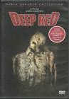 Dario Argento - Deep Red (Profondo Rosso)