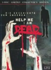 Mediabook: Help me I Am Dead - Die Geschichte der Anderen