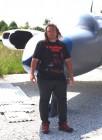 T-Shirt - A Serbian Film - 3D Druck - Gr��e w�hbar S-XXL