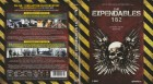 BLURAY �THE EXPENDABLES 1 Director�s Cut & 2: BACK FOR WAR�