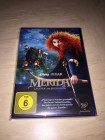 Merida - Legende der Highlands - DVD