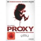 Proxy [DVD] Neuware in Folie