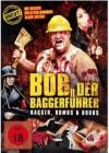 3x Bob der Baggerf�hrer [DVD] Neuware in Folie
