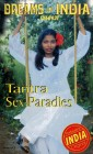 Dreams of India - Tantra Sex-Paradies