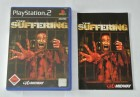 The Suffering - Playstation 2 - Komplett mit Anleitung