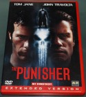 The Punisher - Extended Version UNCUT!
