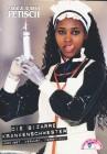 MMV: Die Bizarre Krankenschwester NEU! (Natursekt, Pissing)