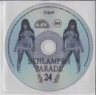 MMV - Schlampen Parade 24 (150 min.)