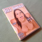 JIZZ JUNKIES Gianna Michaels / Bailey Brooks PLATINUM X