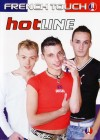 Hotline, French Touch, Porn DVD
