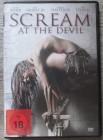 Scream at the Devil - Uncut
