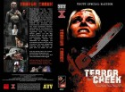 X-Rated: Terror Creek (Gro�e Hartbox B / 44er) NEU ab 1�