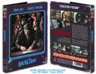 X-Rated: Mafia Story (Gro�e Hartbox) NEU ab 1�