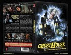 Ghosthouse - Mediabook - Cover A