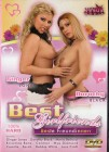 Lesben - DVD ;)  Venus Media - Best Girlfriends