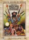 Mediabook Mad Dog Morgan Lim Collector's Edition 2 DVD