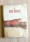 The Red Shoes - Limited Edition