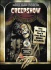 Mediabook : Creepshow - Lim ED Classic #008/750 (X)
