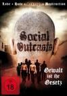 Social Outcasts - Gewalt ist ihr Gesetz