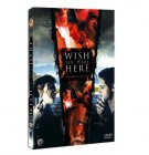 Wish You Were Here - A summer to die for 2 Disk Set