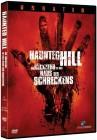 Haunted Hill - Die R�ckkehr in das Haus des Schreckens - Unr