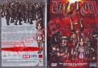City of Rott / DVD in Kl. HB CMV NEU OVP uncut