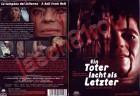 Ein Toter Lacht als Letzter / DVD NEU OVP uncut Kult RAR