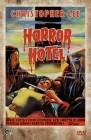 Horror Hotel - Stadt der Toten (uncut) '84 C Limited 84