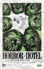 Horror Hotel - Stadt der Toten (uncut) '84 B Limited 84