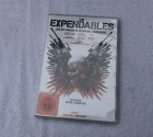 The Expendalbes - 2-Disc Special Edition - FSK 18