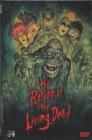 Return of the Living Dead (uncut) '84 D Limited 150