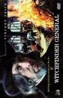 Der Hexenj�ger - Witchfinder General '84 C Limited 99