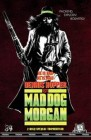 Mad Dog Morgan (uncut) '84 Limited 84 C - 2-DVD