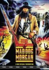 Mad Dog Morgan (uncut) '84 Limited 84 A - 2-DVD