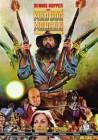 Mad Dog Morgan (uncut) '84 Limited 84 B - 2-DVD